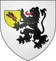 Blason Ville d'Hazerbrouck
