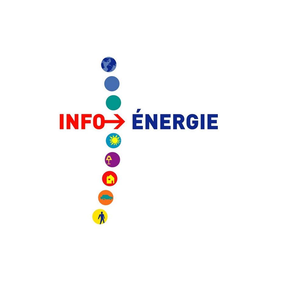 Espace info-énergie