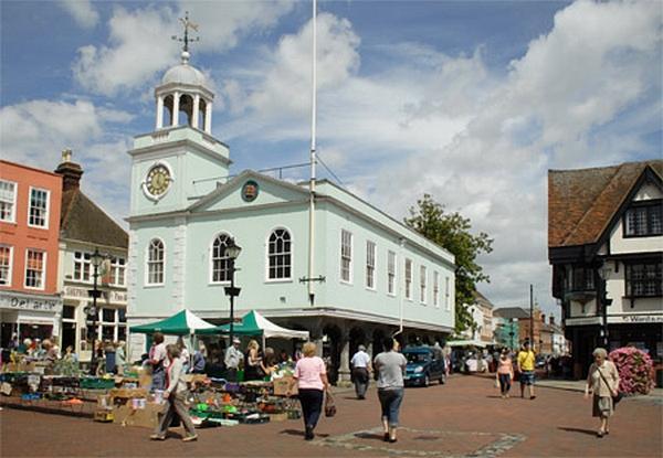 Faversham (R-U.)