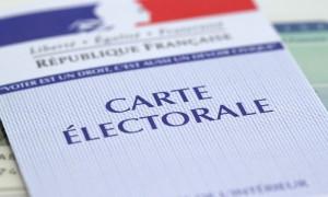 Jeunes majeurs : demandes d'inscription sur listes électorales jusqu'au 18/04 !