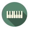 picto-clavier