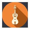 picto-violon