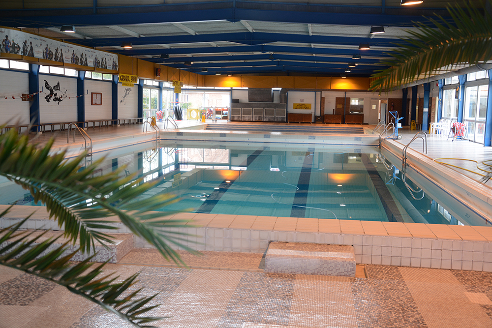 Piscine et bain coulommiers 20170721211513 for Piscine municipale