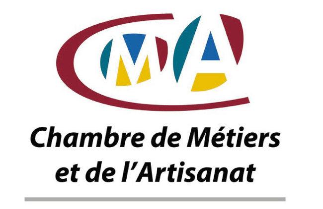 Chambre de m tiers et de l 39 artisanat cma ville d 39 hazebrouck - Chambre des metiers cherbourg ...