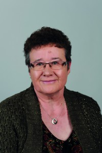 Béatrice VEIT-TORREZ