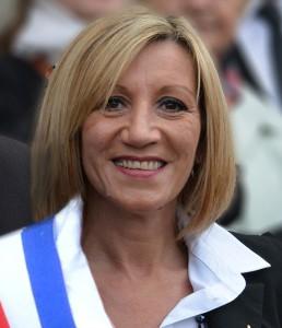Cécilia AZEVEDO
