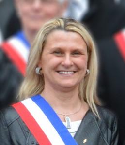 Christine REYNAERT