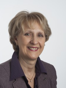 Martine DAUCHEZ