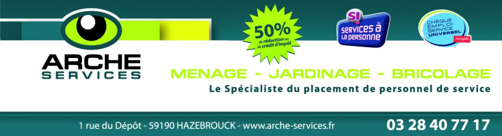 ARCHE SERVICES