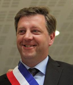 Fabrice PERLEIN