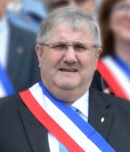 Jean-Pierre BAILLEUL