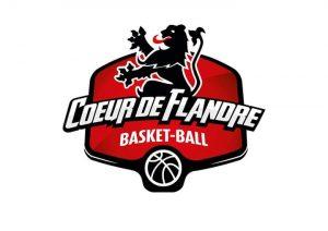 Cœur de Flandre Basket Ball