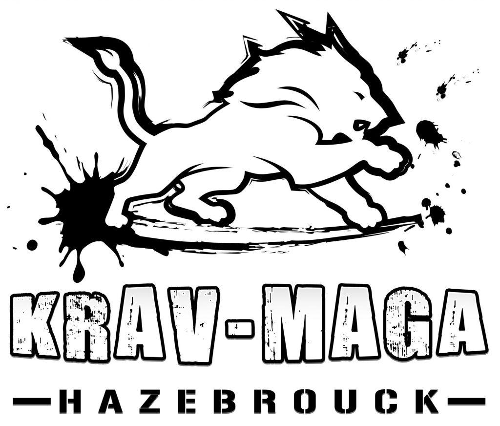 Krav Maga Hazebrouck