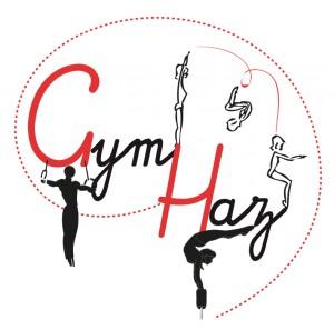 Gym'Haz