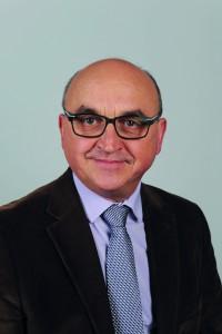 Michel LABITTE