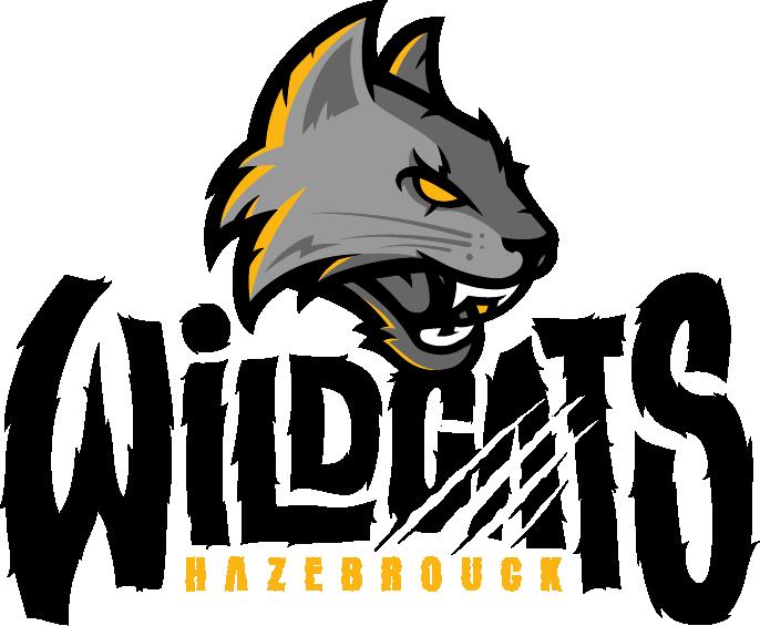 Hazebrouck Wildcats