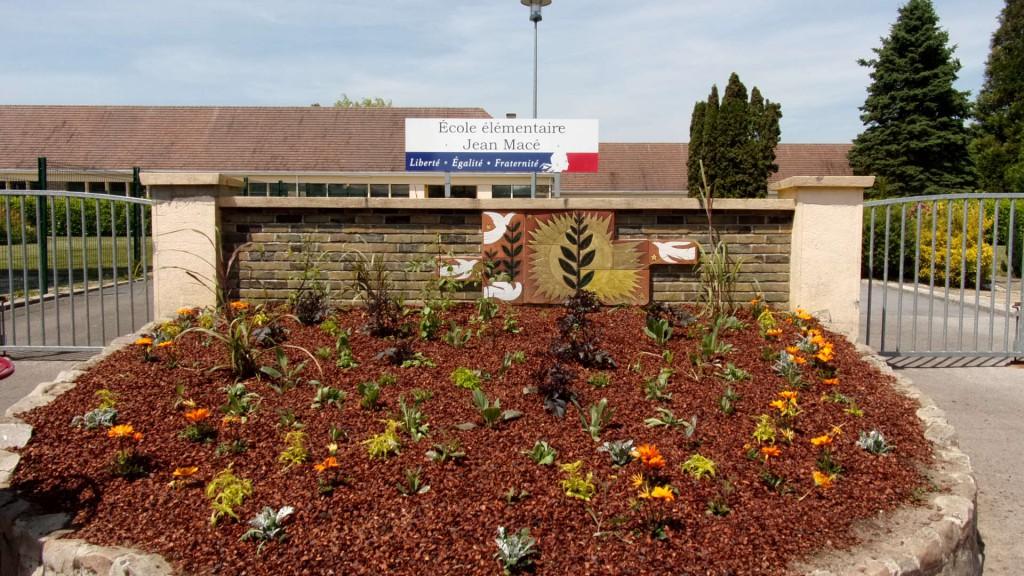 Ecole Jean Macé – Public