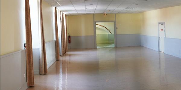 Salle-annexe-des-Augustins_lightbox