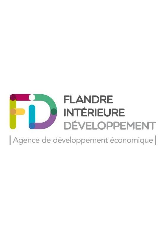 Flandre Intérieure Développement (FID)