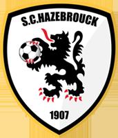 Sporting Club Hazebrouckois (SCH)