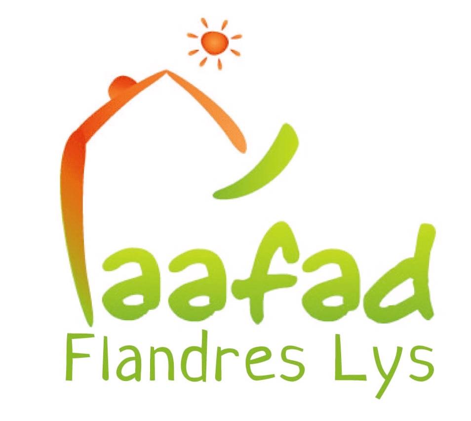 AAFAD FLANDRES LYS  aide familiale à domicile