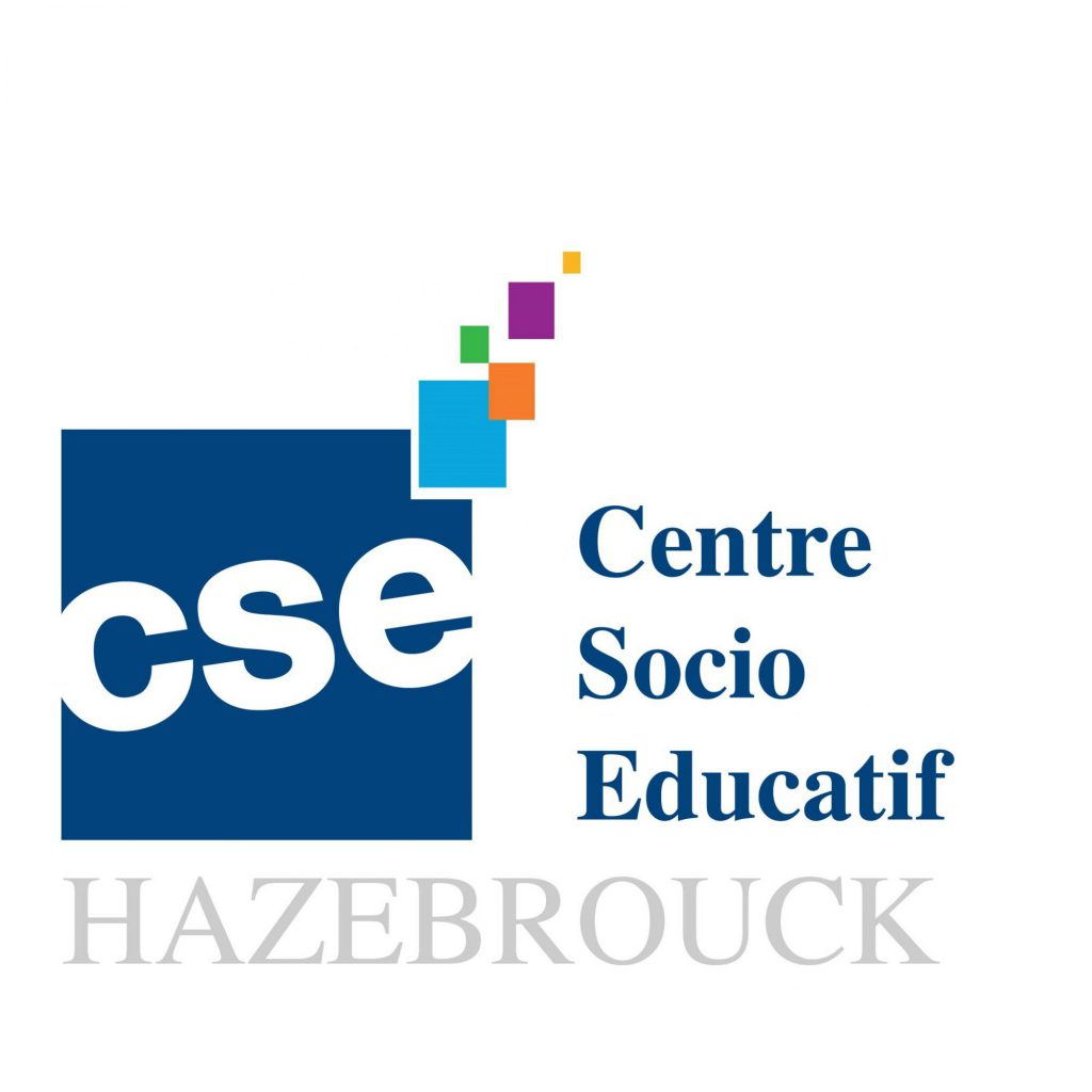 Centre Socio Educatif (CSE)