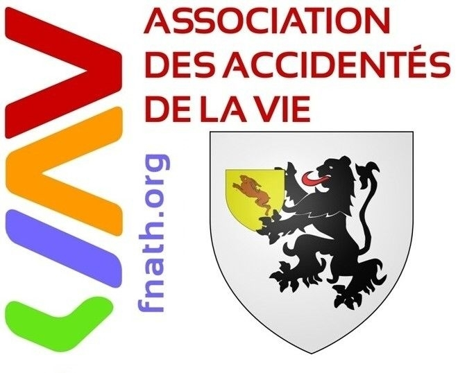FNATH ASSOCIATION DES ACCIDENTES DE LA VIE