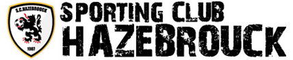 sch-logo12