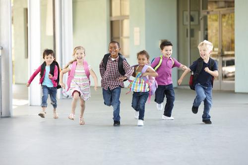 Commission affaires scolaires et petite enfance