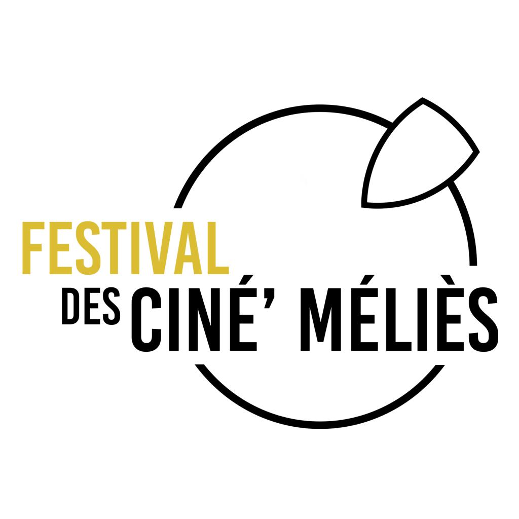 Festival de courts-métrages des Ciné' Méliès (association RealisAction)