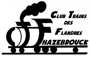 CTFH – Club Trains des Flandres Hazebrouck
