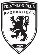 Triathlon Club Hazebrouckois (TCH 59)