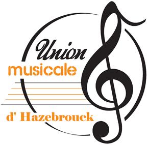 Union Musicale Hazebrouck (UHM)