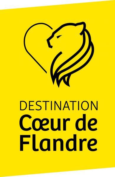 Office de Tourisme Destination Cœur de Flandre