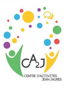 Centre d'activités Jean-Jaurès