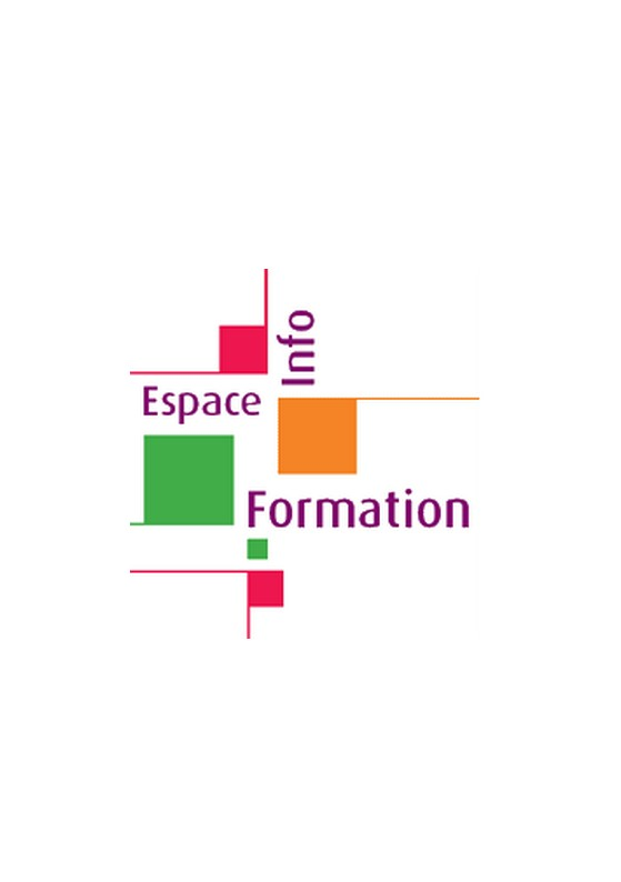 Espace Info Formation