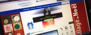 Bienvenue sur le site internet de la ville d'Hazebrouck
