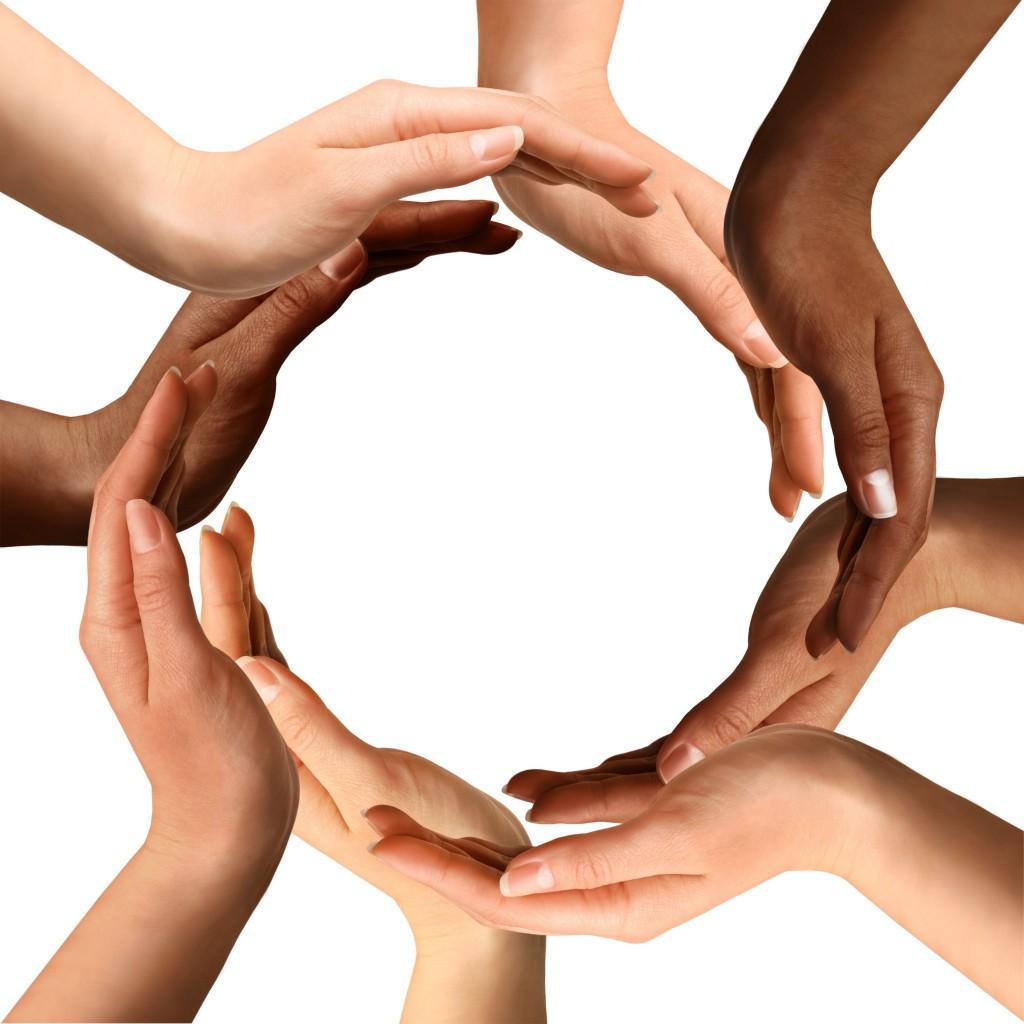 Associations de solidarité