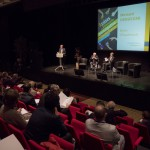 Assises nationales de la démocratie participative