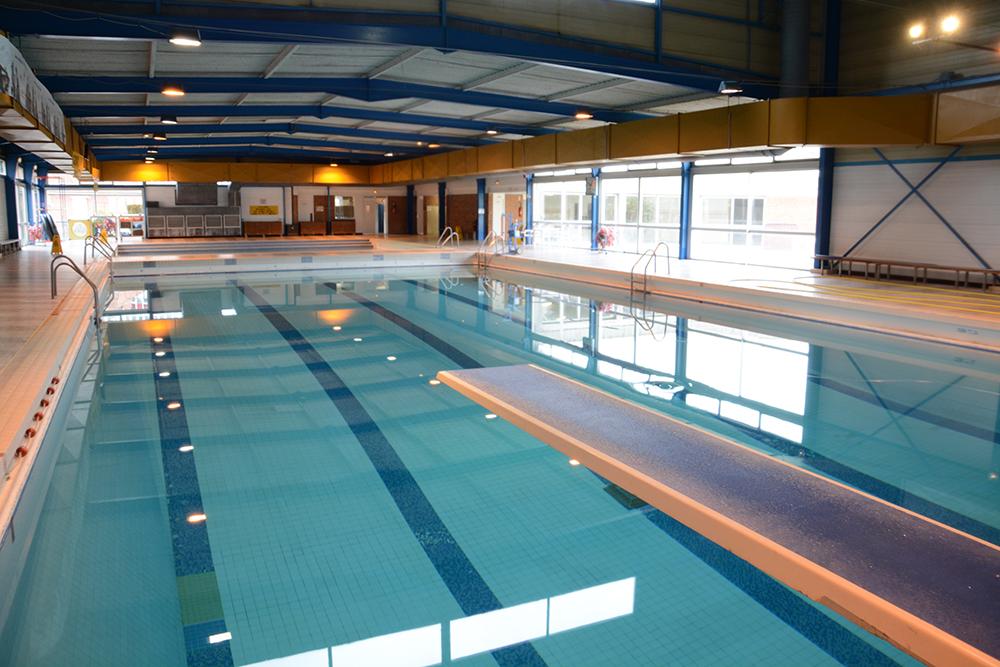 piscine d hazebrouck de nouveaux horaires pour tous les