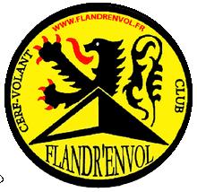 Cerf-Volant Club Flandr'Envol