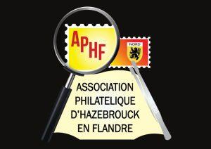 Association Philatélique d'Hazebrouck en Flandre