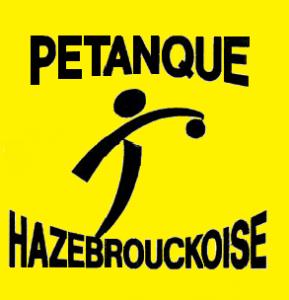 Pétanque Hazebrouckoise