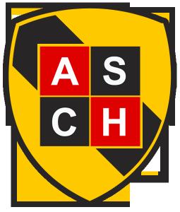 Association sportive des Cheminots d'Hazebrouck (ASCH)