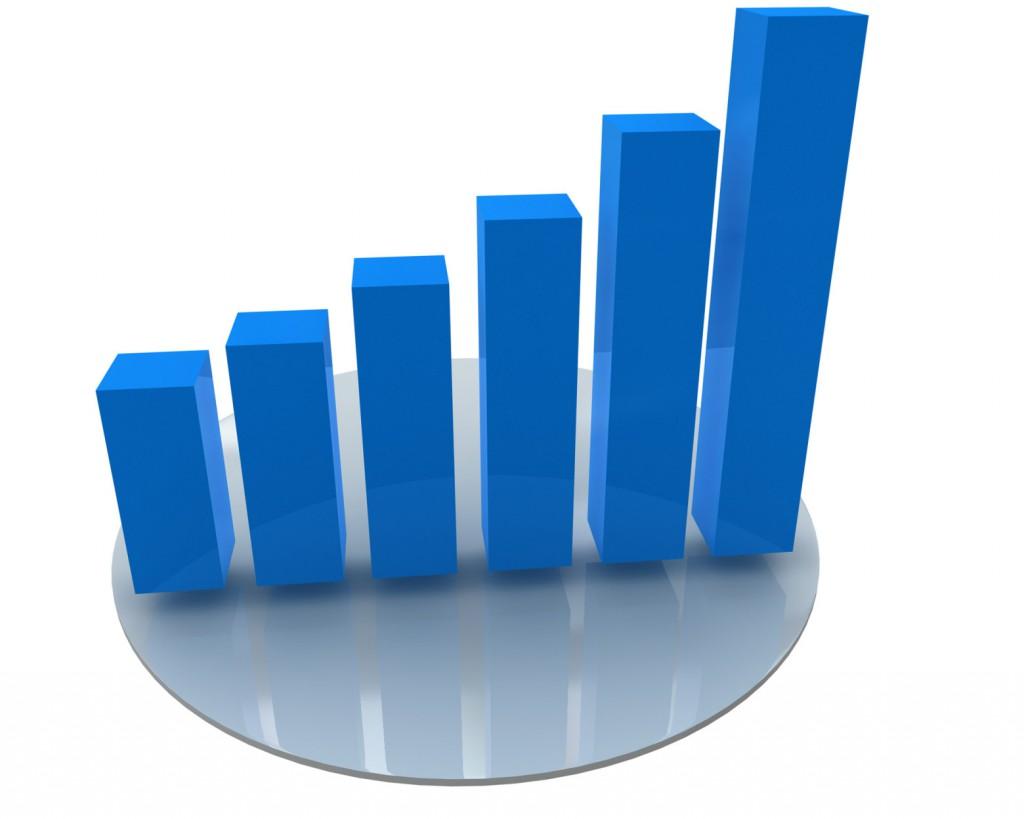 Des chiffres pour comprendre les finances, en toute transparence