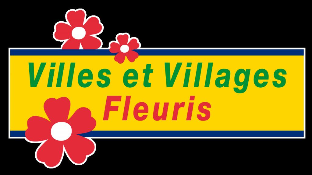 Notre Ville conserve sa 2ème fleur !