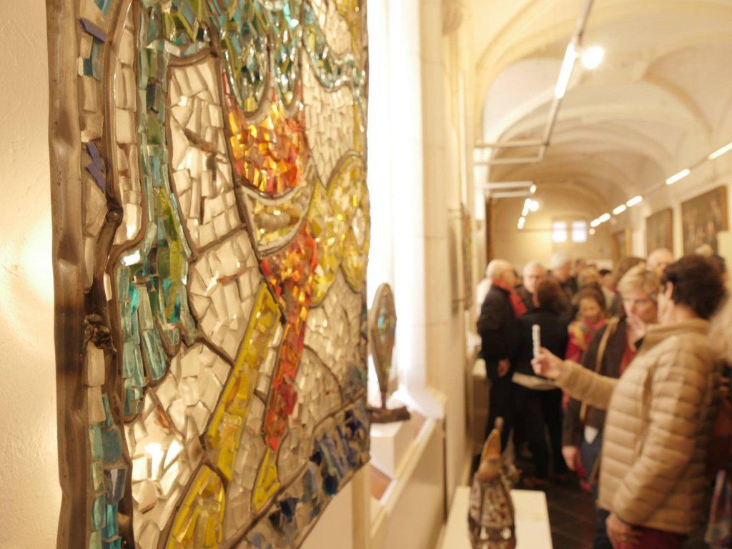 Le musée, entrée gratuite pour les Hazebrouckois !
