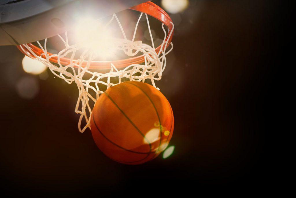 Cœur de Flandre basket-ball : matchs de gala