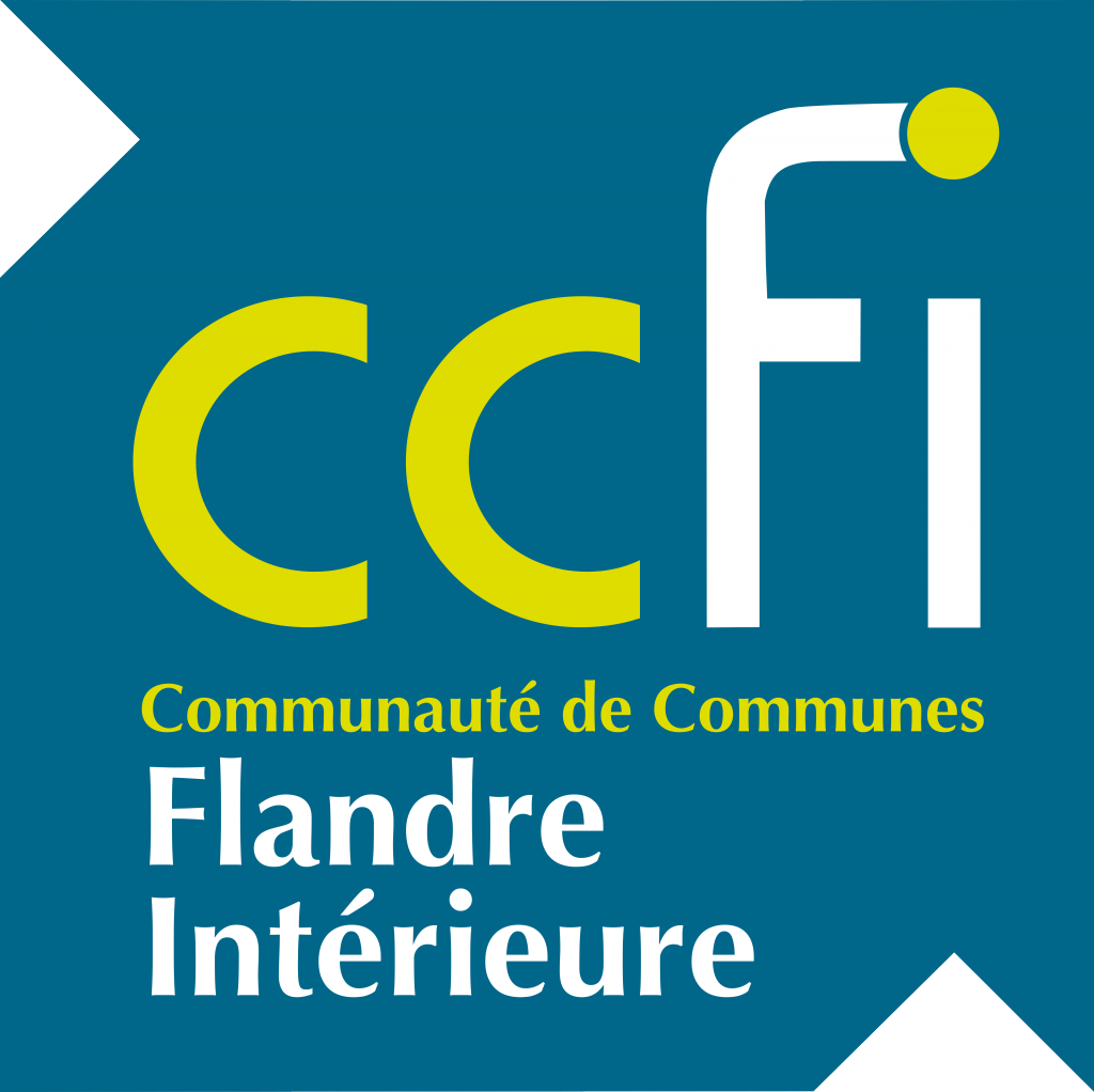 La Communauté de Communes Flandre Intérieure