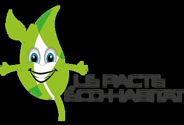 Pacte Eco-habitat : les plafonds d'éligibilité revus à la hausse